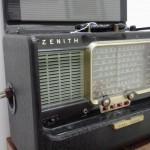 Zenith T600 (1)